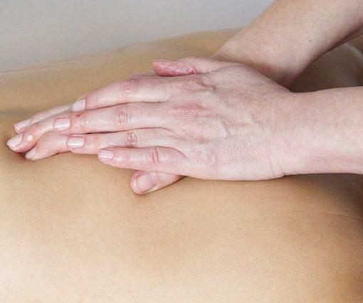 Wat kan je leren van rugpijn